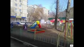 3к. кв на кольце нии(, 2017-03-29T17:21:29.000Z)