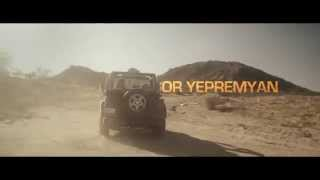 Gor Yepremyan - Galis em (Official Trailer)