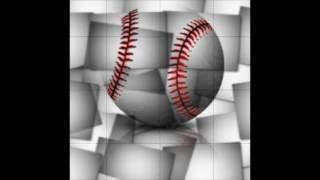 MLB 3D Demo Havok 480