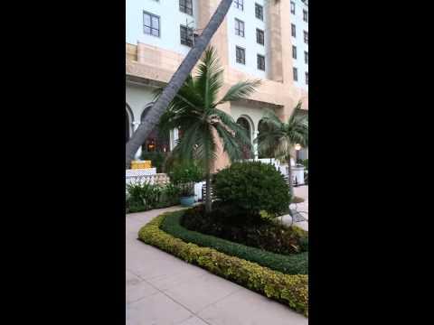 Breakers hotel Palm beach, inside 12018384838 Vale