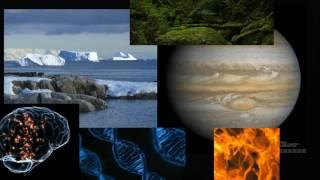 Kimyaya Giriş  Fen Bilimleri   Kimya