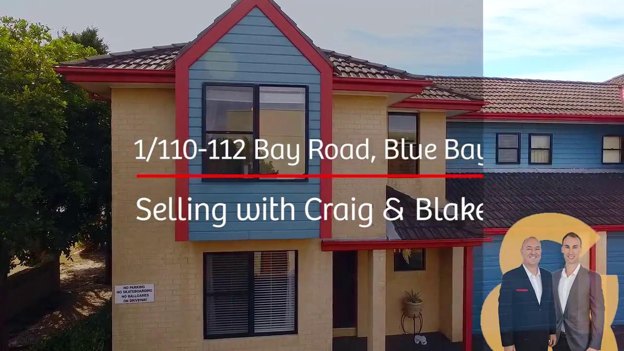 1 110 112 bay road blue bay 3 bedrooms 2 5 bathrooms 1 110 112 bay road blue bay 3 bedrooms 2 5 bathrooms single garage