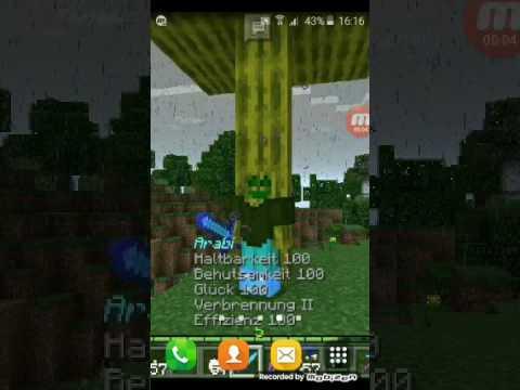 Pixel Gun D Die Folge Was What Da Fish Chaosflo Skin - Chaosflo44 skin fur minecraft pe