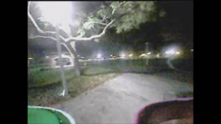 Telok Kurau Park race 7 Jan 16