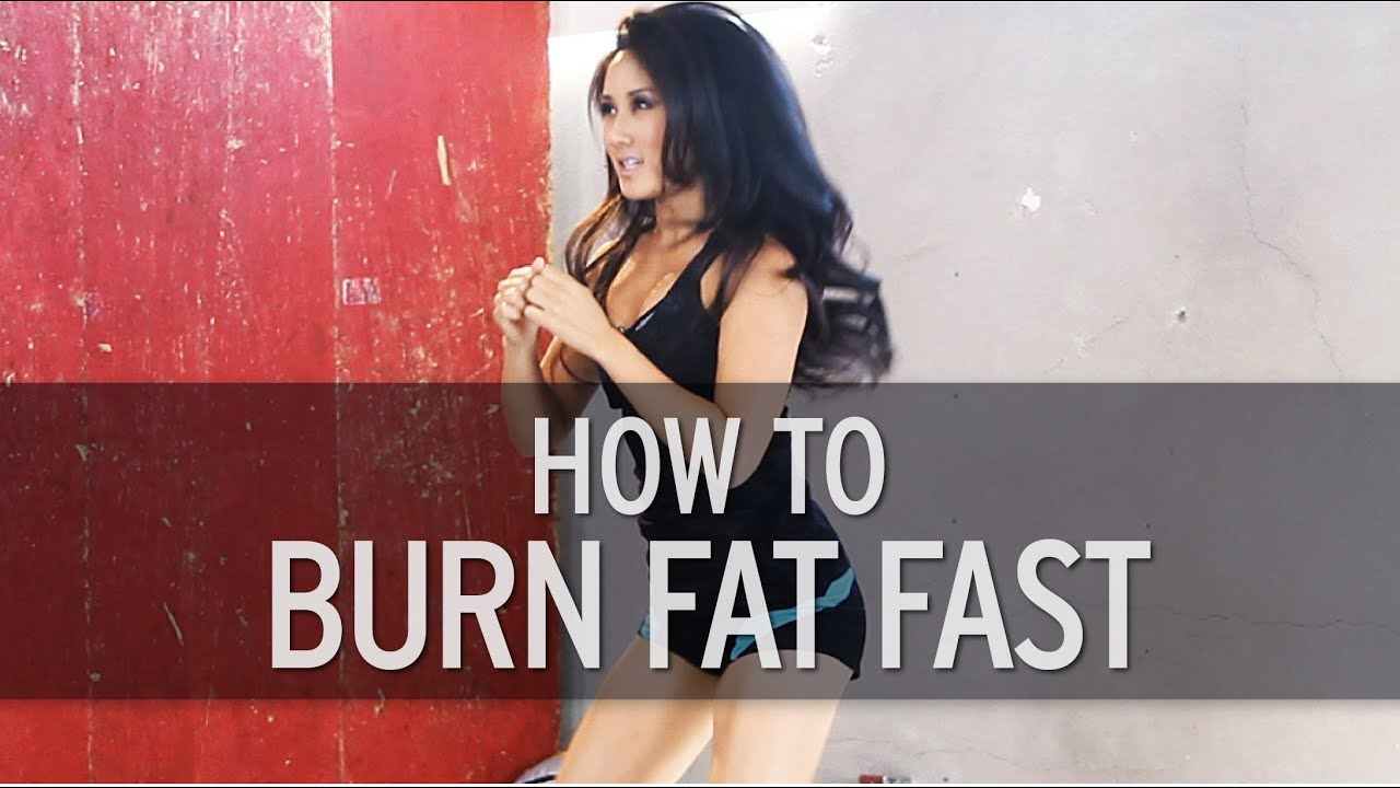 how to lose postpartum weight fast