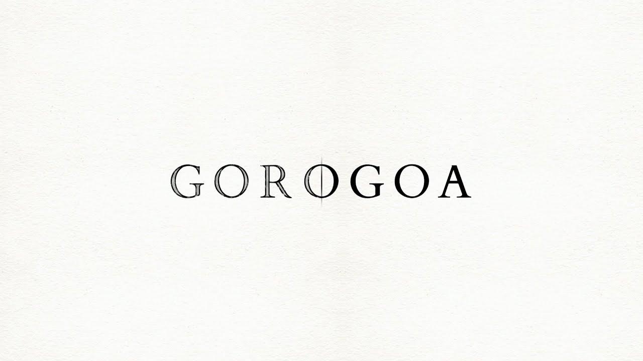 Gorogoa – (mini) wideorecenzja