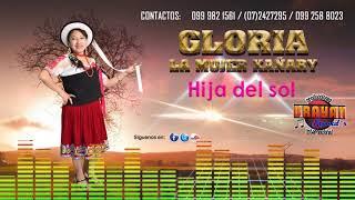 видео Gloria Cargo