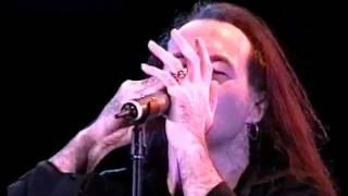 Black Sabbath The Wizard 1994 (Tony Martin)