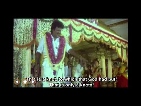 Rajadhi Raja Video Songs Jukebox - Super Star Rajinikanth - Ilaiyaraja Hits
