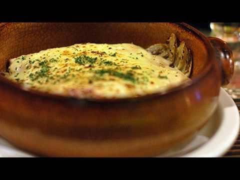 recette-:-gratin-d'endives-aux-oeufs