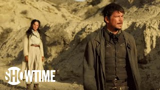 Penny Dreadful | 'Embrace Your Sins' Official Clip | Season 3 Episode 5