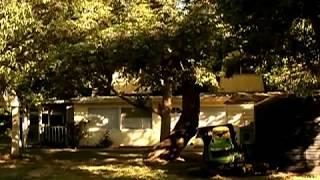 Bonnie 'Prince' Billy - Cursed Sleep (Official Video)