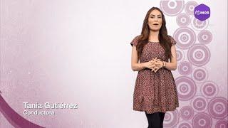 LOS PATRONES | TVMOS