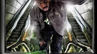 Hotnewhiphop Mixtape