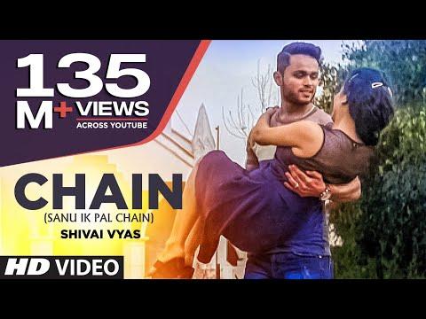 Sanu pal chain atif download aave na ek free