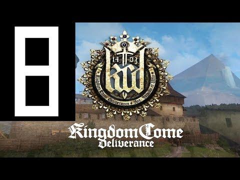 kingdom-come-deliverence-poprve-pytlacim