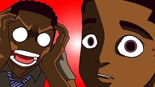Download TRAUMATIC HIGH SCHOOL BATHROOM EXPERIENCE (Animated Story) Mp3 and Videos