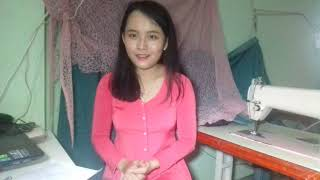 Lỡ thương em- cô gái của đời tôi BD Nhi Nhi-MeoMeoTv