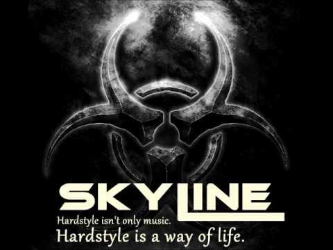 ♫ Hardstyle Power Vol. 7 ♫