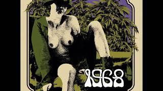 1968 - Ballads of The Godless (Full Album 2018)