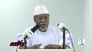1st-Friday-Sermon-Jamaica-Part-2-of-4.mp4