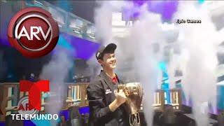 Adolescente gana millones de dólares por ganar el Mundial de