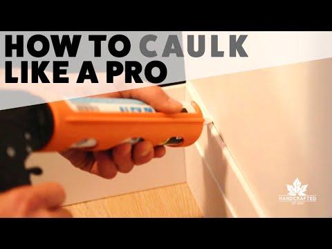 how-to-caulk-like-a-pro