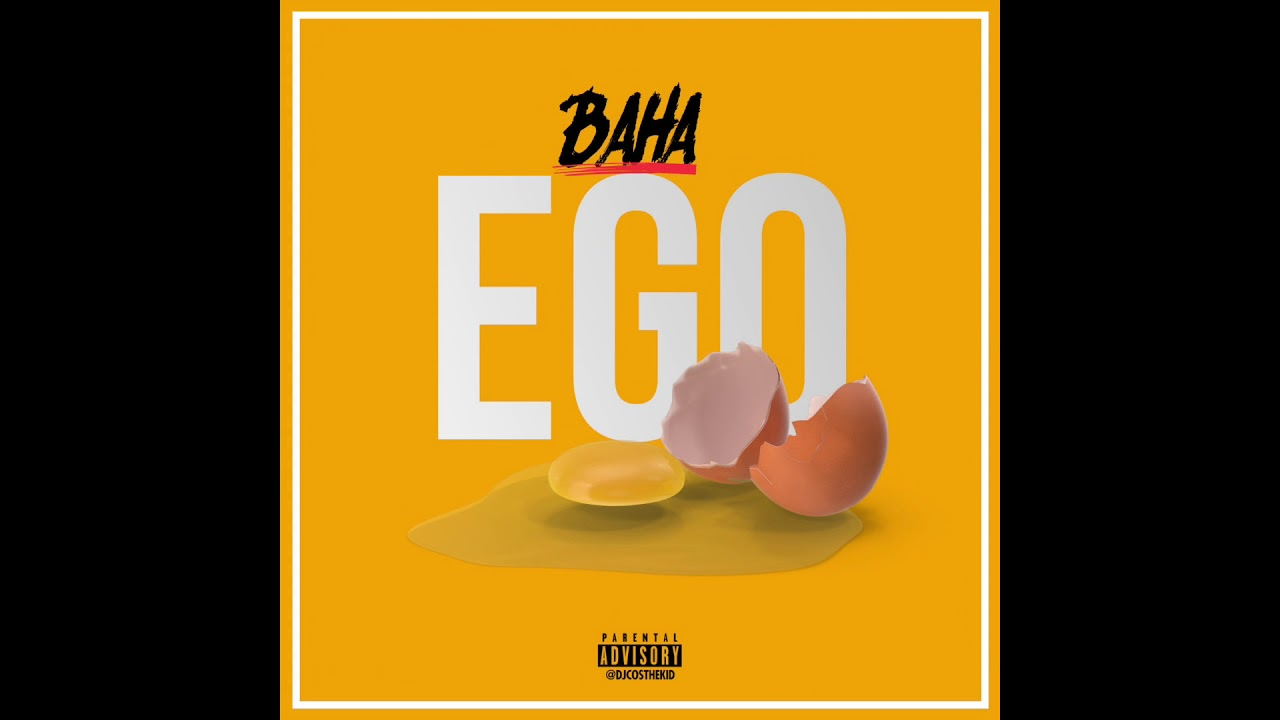 baha-ego-prod-red-drum