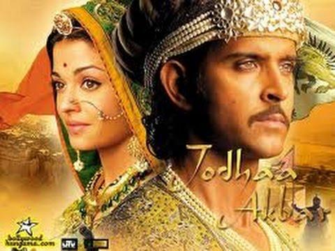 The Khwaja Mere Khwaja Part 3 Movie Free Download
