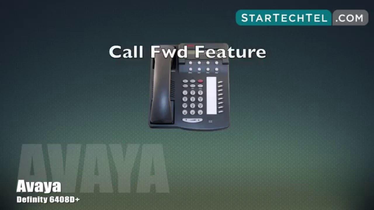 how to use call forwarding on the avaya definity 6408d phone youtube rh youtube com telefono lucent 6408d manual avaya lucent 6408d manual