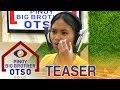 Pinoy Big Brother Otso Gold April 24, 2019 Teaser