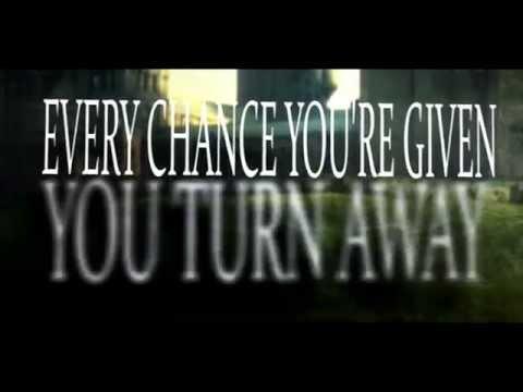 "Hagrid Gone Wild - ""I Will Rise Above"" A BlankTV World Premiere Lyric Video!"