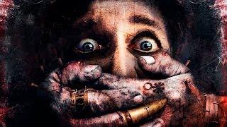 FILMES DE TERROR QUE FORAM PROIBIDOS E BANIDOS!!