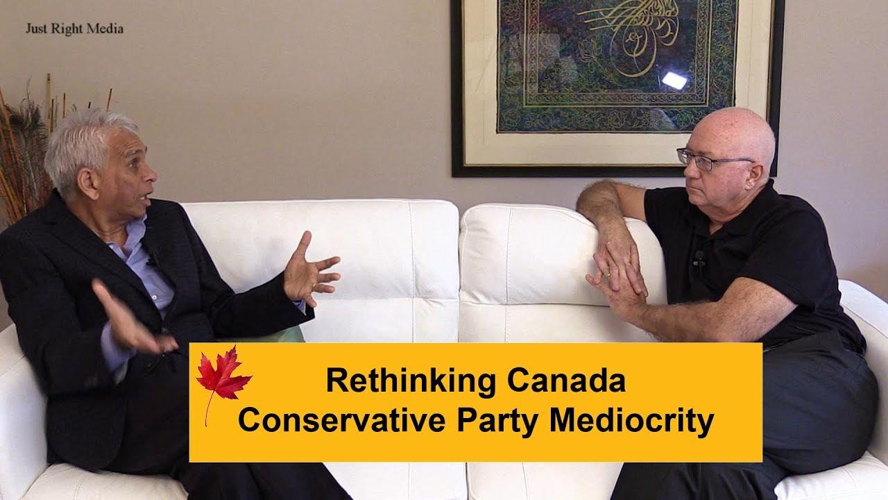 Opinion: Rethinking Canada Day