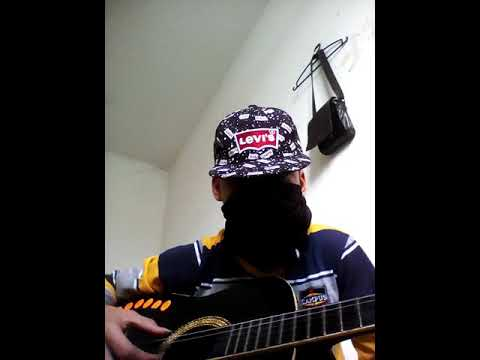 Test suara ..lagu cover ZIAS BAND