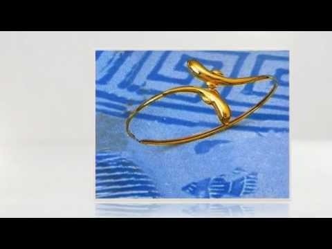Ancient Greek Jewelry | hellenic-art.com