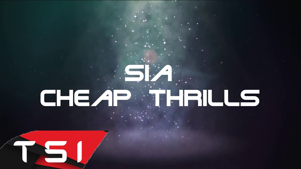 sia-cheap-thrills-lyrics-twd12314