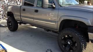 Gambar cover rims/wheels moto metal 961 xd 775 rockstar xd 778 monster rims