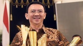 Video HEBAT.!!! Ahok Masuk Tokoh '100 Pemikir Dunia' 2017 download MP3, 3GP, MP4, WEBM, AVI, FLV Januari 2018