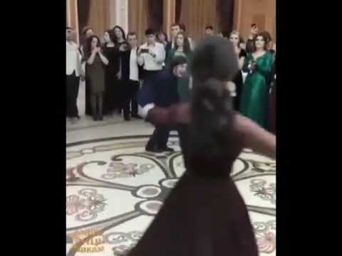 Къиссу. Лак. Лакский танец. Лакская народная песня. Свадьба.
