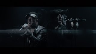 All That Remains - Just Tell Me Something feat. Danny Worsnop (Official Music Video) YouTube Videos