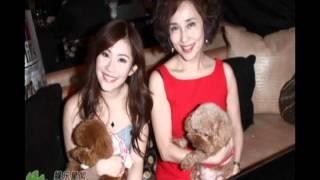 MV Vương Vũ Tiệp 王宇婕 II Magaert Wang And MaMi II By LeeSongNhi