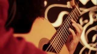 Olam Ein Sof - Lunar Star (official video)