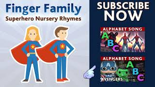 BIG HERO 6 TOYS Videos ABC Song Alphabet Song ABC Nursery Rhymes ABC Song for Children