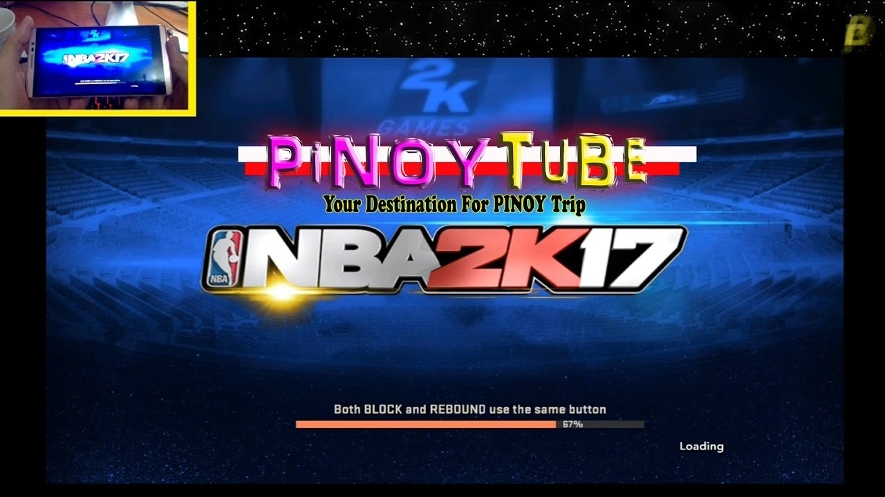 My pinoy tube tv