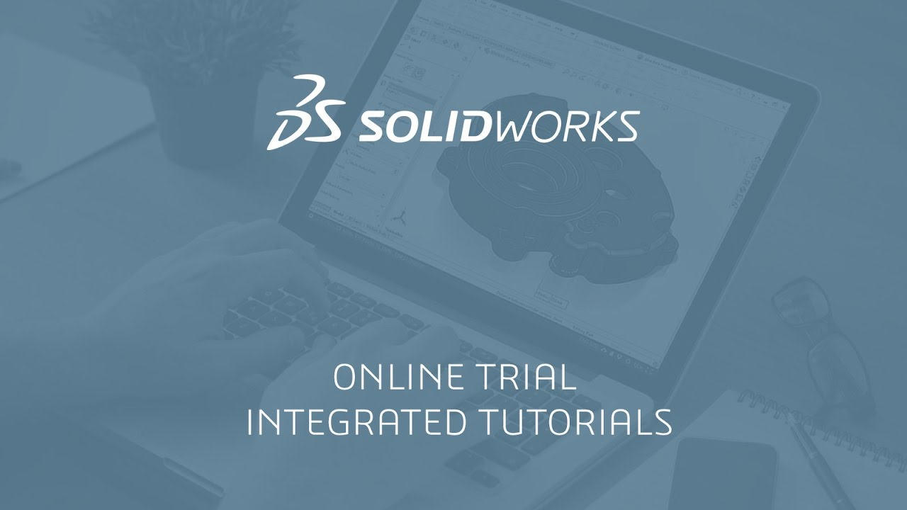 Solidworks free online 7 day trial tutorials youtube solidworks free online 7 day trial tutorials baditri Gallery
