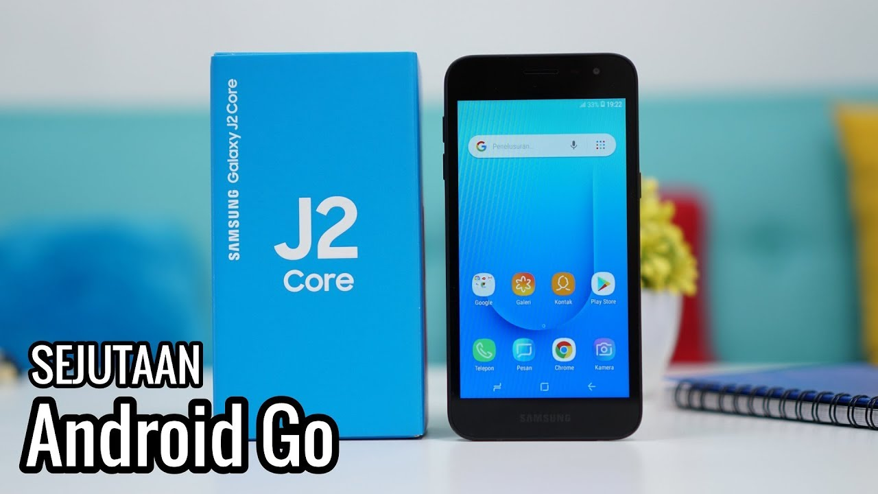 Image result for Galaxy J2 Core