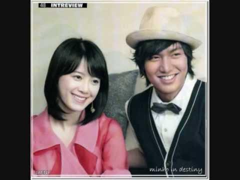 koo hye sun and lee min ho dating 2013