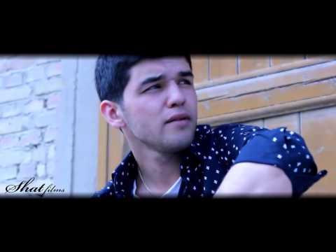 Turkmen klip Dowran Lеbi feat Meylis 2017 Yalanmy