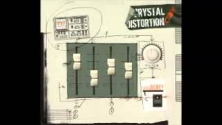 Spiral Tribe - Crystal Distortion - Chip Jockey Liveset 2002